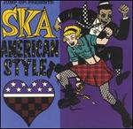 Ska: American Style