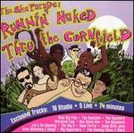 Ska Parade: Runnin' Naked Thru the Cornfield