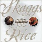 Skaggs & Rice