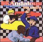 Skandalous: I've Gotcha Covered, Vol. 2