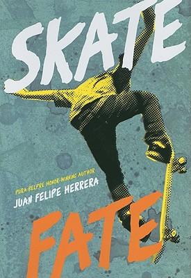 Skatefate - Herrera, Juan Felipe