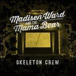 Skeleton Crew