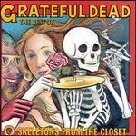 Skeletons from the Closet: The Best of Grateful Dead [Warner Bros.]