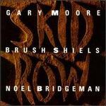 Skid Row (Gary Moore)