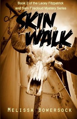 Skin Walk - Bowersock, Melissa