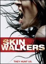 Skinwalkers - James Isaac