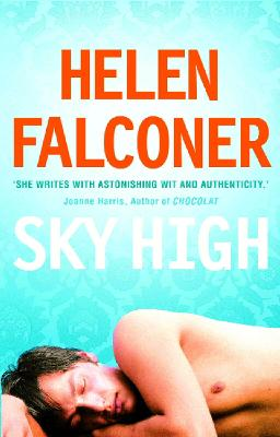 Sky High - Falconer, Helen