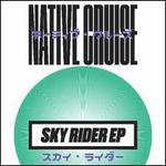Sky Rider Ep