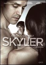 Skyler - Clenet Verdi-Rose
