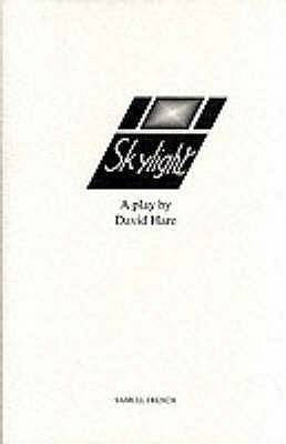 David hare skylight analysis essay