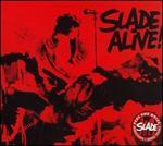 Slade Alive! [Bonus Disc]