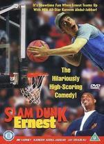 Slam Dunk Ernest - John R. Cherry, III