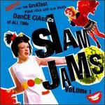 Slam Jams, Vol. 1