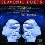 Slavonic Duets