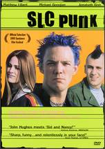SLC Punk - James Merendino