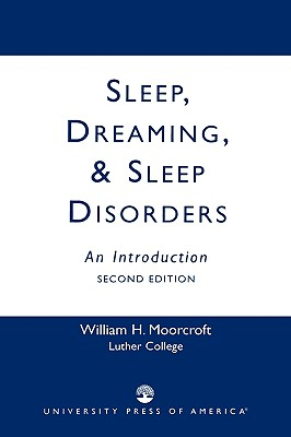 brief introduction of sleep disorder 2016 sleep health survey of australian adults executive summary  significant  insomnia 20% and restless legs 18% of adults • average  introduction 4.