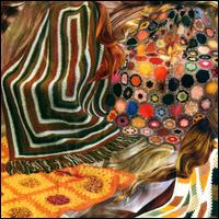 Sleeper - Ty Segall