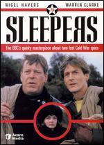 Sleepers [2 Discs] - Geoffrey Sax