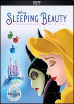 Sleeping Beauty [Signature Collection] - Clyde Geronimi; Eric Larson; Les Clark; Wolfgang Reitherman