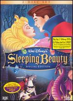 Sleeping Beauty [Special Edition] [2 Discs]