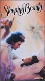 Sleeping Beauty - David Irving