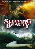 Sleeping Beauty - Casper Van Dien