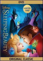 Sleeping Beauty - Clyde Geronimi; Eric Larson; Les Clark; Wolfgang Reitherman
