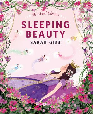Sleeping Beauty -