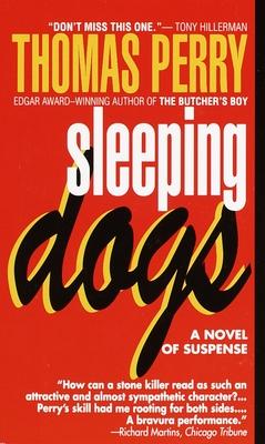 Sleeping Dogs - Perry, Thomas
