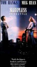 Sleepless in Seattle [Collectors Edition]