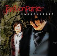 Sleepwalker - JamisonParker