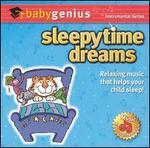Sleepytime Dreams