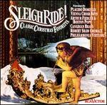 Sleigh Ride!-Classical Christmas Favorites