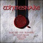 Slip of the Tongue [30th Anniversary Edition]