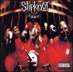 Slipknot [Reissue]