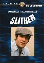 Slither - Howard Zieff
