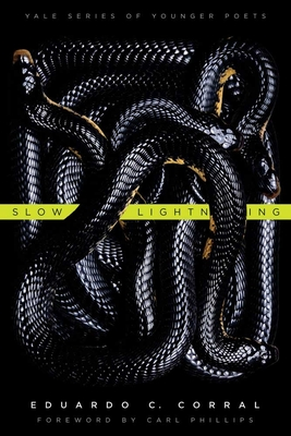 Slow Lightning - Corral, Eduardo C
