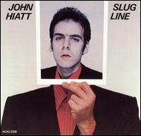 Slug Line - John Hiatt