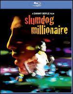 Slumdog Millionaire [Blu-ray]