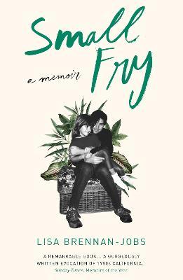 Small Fry - Brennan-Jobs, Lisa