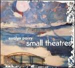 Small Theatres