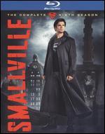 Smallville: Season 09 -