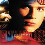 Smallville: The Talon Mix [Original TV Soundtrack]