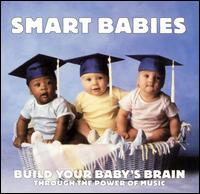 Smart Babies - Jean-Pierre Rampal (flute); Paul Crossley (piano); Philharmonia Virtuosi of New York; Tafelmusik Baroque Orchestra