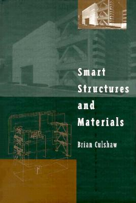 Smart Structures and Materials - Culshaw, Brian