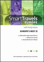 Smart Travels Europe: Europe's Best II -