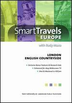 Smart Travels Europe: London/English Countryside