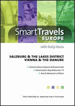 Smart Travels Europe: Salzburg & the Lakes District/Vienna & the Danube -