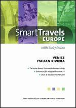 Smart Travels Europe: Venice/Italian Riviera