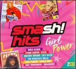 Smash Hits Girl Power